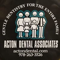 Acton Dental Associates