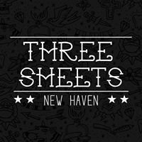 Three Sheets New Haven