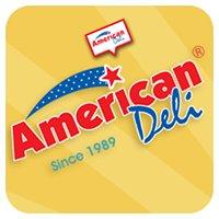 American Deli - Carrollton