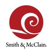 Smith & McClain