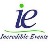 Incredible Events