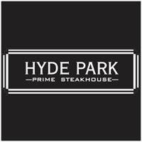 Hyde Park Prime Steakhouse - Pittsburgh