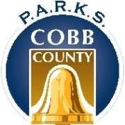 Cobb County Athletics