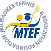 Milwaukee Tennis & Education Foundation (MTEF)