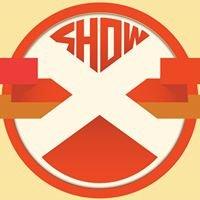 Show X