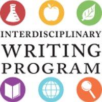 NAU IWriting Program