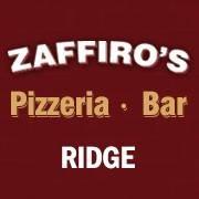 Zaffiro's Pizza Ridge