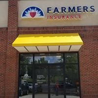 Farmers Insurance, Damita King Agency