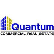 Quantum Commercial Real Estate