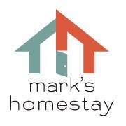 Mark's Homestay