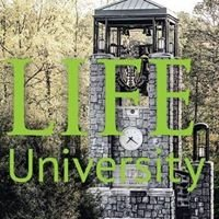 Discover Life University