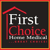 First Choice Home Medical