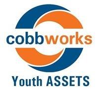 CobbWorks Youth Program