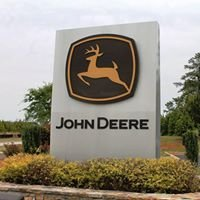 John Deere Rdc-Atlanta