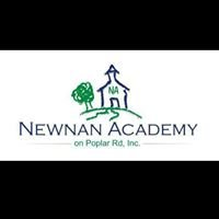 Newnan Academy on Poplar Road, Inc.