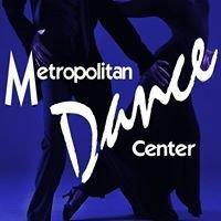 Metropolitan Dance Center