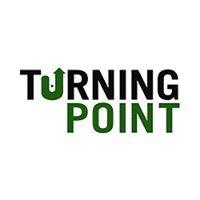 Turning Point, Inc.