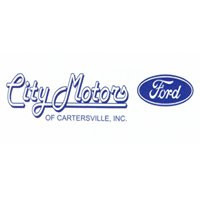 City Motors of Cartersville