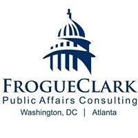 FrogueClark, LLC