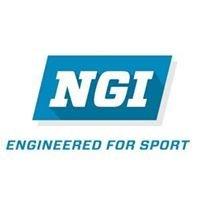 NGI Sports