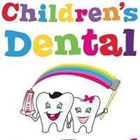 Children's Dental FunZone, Fontana