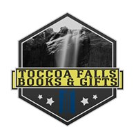 Toccoa Falls Books & Gifts
