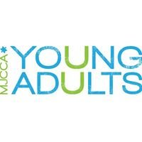 MJCCA Young Adults
