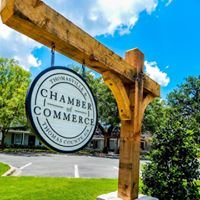 Thomasville-Thomas County Chamber of Commerce