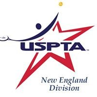 Official USPTA New England Division