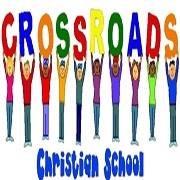 Cross Roads Christian School of Paulding