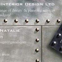 De Novo Interior Design Ltd