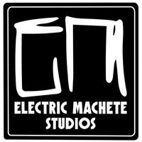 Electric Machete Studios