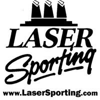 Laser Sporting of Ga, Inc.