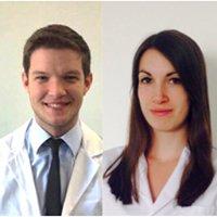Cabinet d'ostéopathie Rueil-Malmaison, Ingrid Bignon & Thomas Tonneau