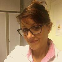 Dr.ssa Claudia Cutrini