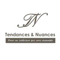 Tendances et Nuances