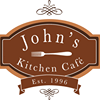John's Kitchen Cafe