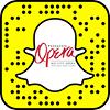 Pensacola Opera