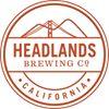 Headlands Brewing Company