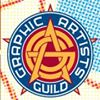 Graphic Artists Guild