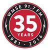 WMSE 91.7FM thumb