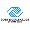 Boys & Girls Clubs of Miami-Dade