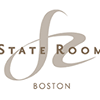 State Room: A Longwood Venue