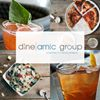 DineAmic Group