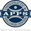 Apps Chiropractic & Wellness Center