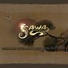 Sawa Hibachi Steakhouse & Sushi Bar