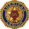American Legion Post 154, Tybee Island, GA