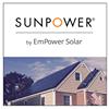 SunPower by EmPower Solar