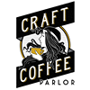 Craft Coffee Parlor