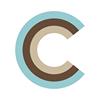 Central Café & Cacao
